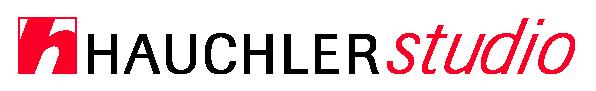 Hauchler Studio
