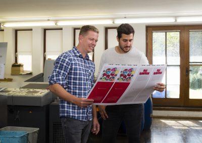 Industriemeister Print